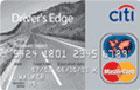 Citi Driver's Edge