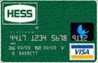 HESS Visa