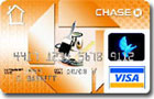 Chase Home Improvement Card